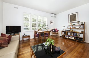 Picture of 2/18 King Street, Elsternwick VIC 3185