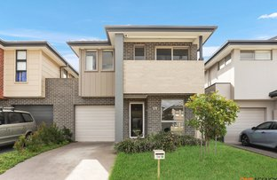 Picture of 141B Kavanagh Street, Gregory Hills NSW 2557