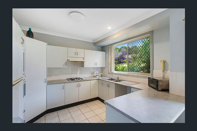 Picture of 7/12 Hillview Street, WOY WOY NSW 2256