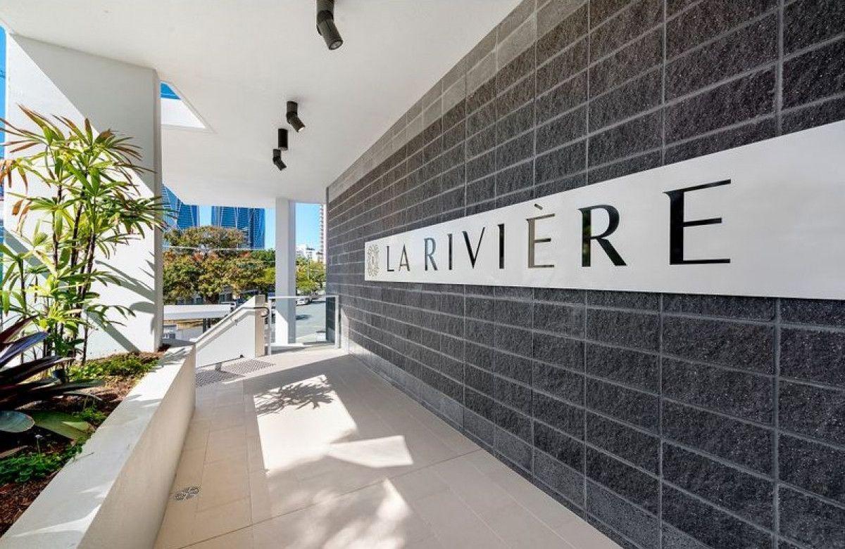 404/19 Cannes Avenue, Surfers Paradise QLD 4217, Image 0
