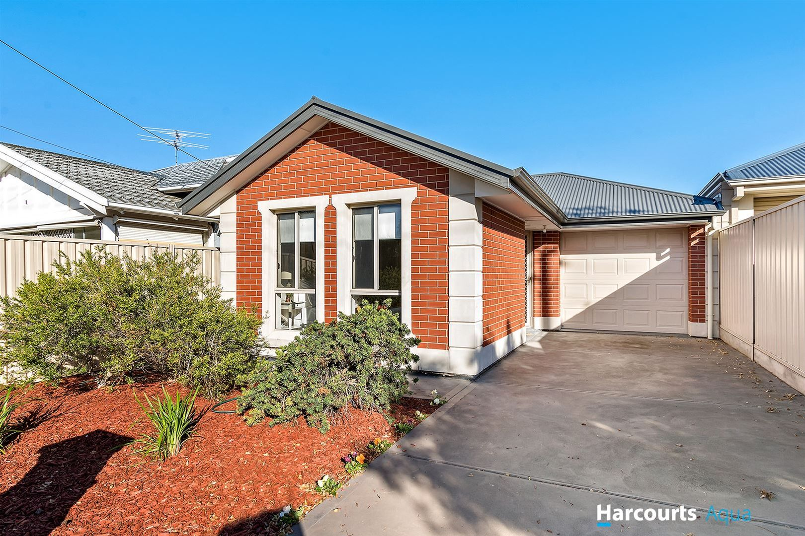 2C Voules Street, Taperoo SA 5017, Image 0