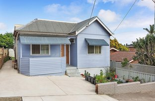 Picture of 29 Caledonian Street, Bexley NSW 2207