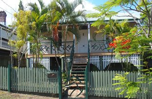 Picture of 20 Junction Terrace, Annerley QLD 4103