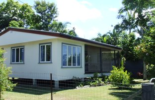 Picture of 11 Walla, Wallaville QLD 4671