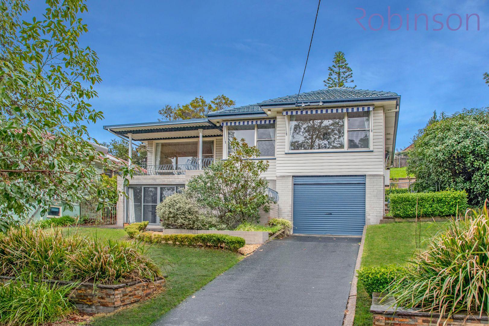 10 Kara Street, Adamstown Heights NSW 2289, Image 0