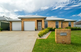 Picture of 28 Holmwood Drive, Dubbo NSW 2830