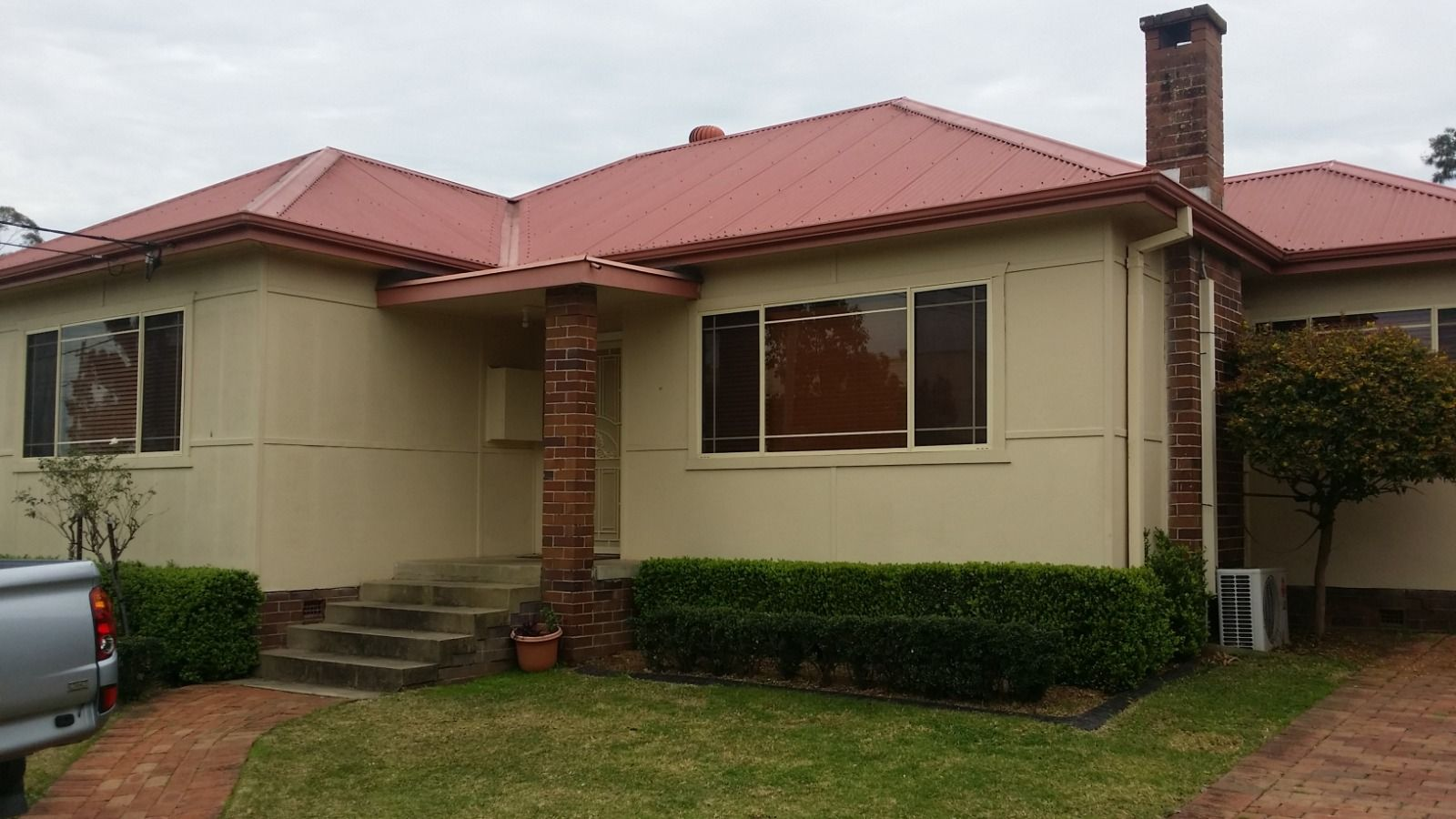 43 Barber Avenue, Penrith NSW 2750, Image 0