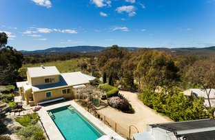 Picture of 64 Congdon Road, Barkers Creek VIC 3451