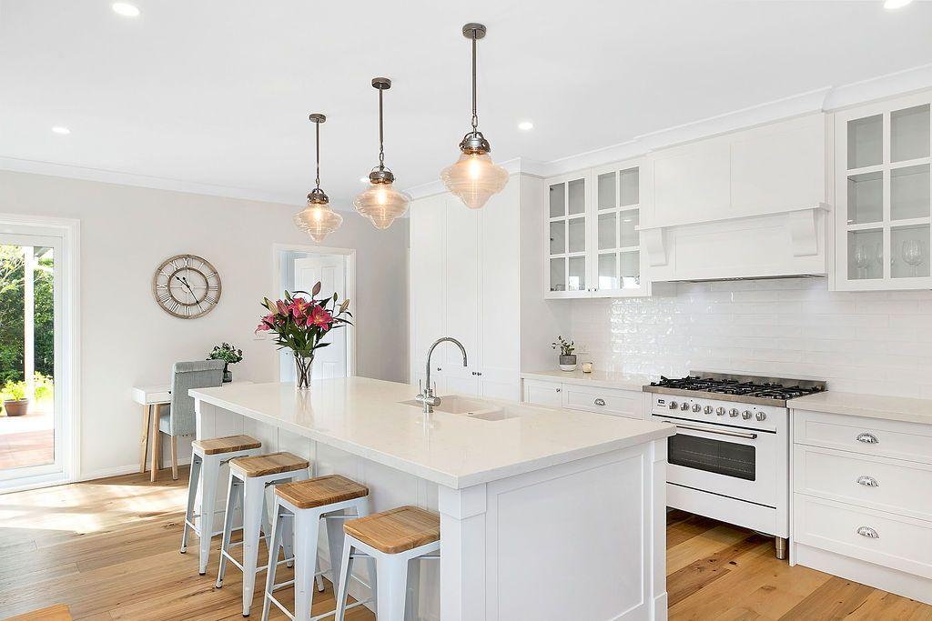 30 Tyndall Street, Mittagong NSW 2575, Image 0