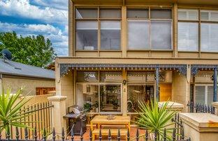 Picture of 4/750 Macauley Street, Albury NSW 2640