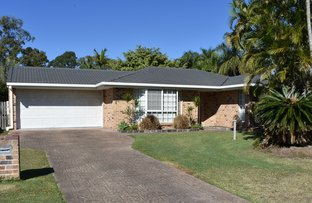 Picture of 22 Bauhinia Dr, Kawungan QLD 4655