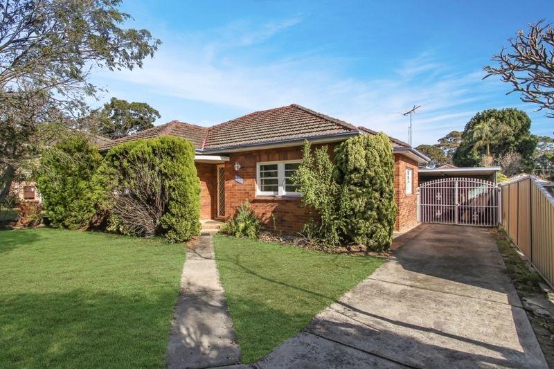 380 Kingsway, Caringbah NSW 2229, Image 0