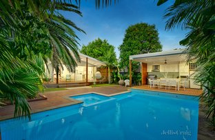 Picture of 6 White Street, Beaumaris VIC 3193