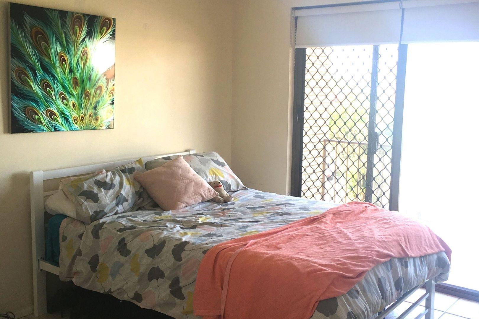 4/27 Pangarinda Place, Mooloolaba QLD 4557, Image 2
