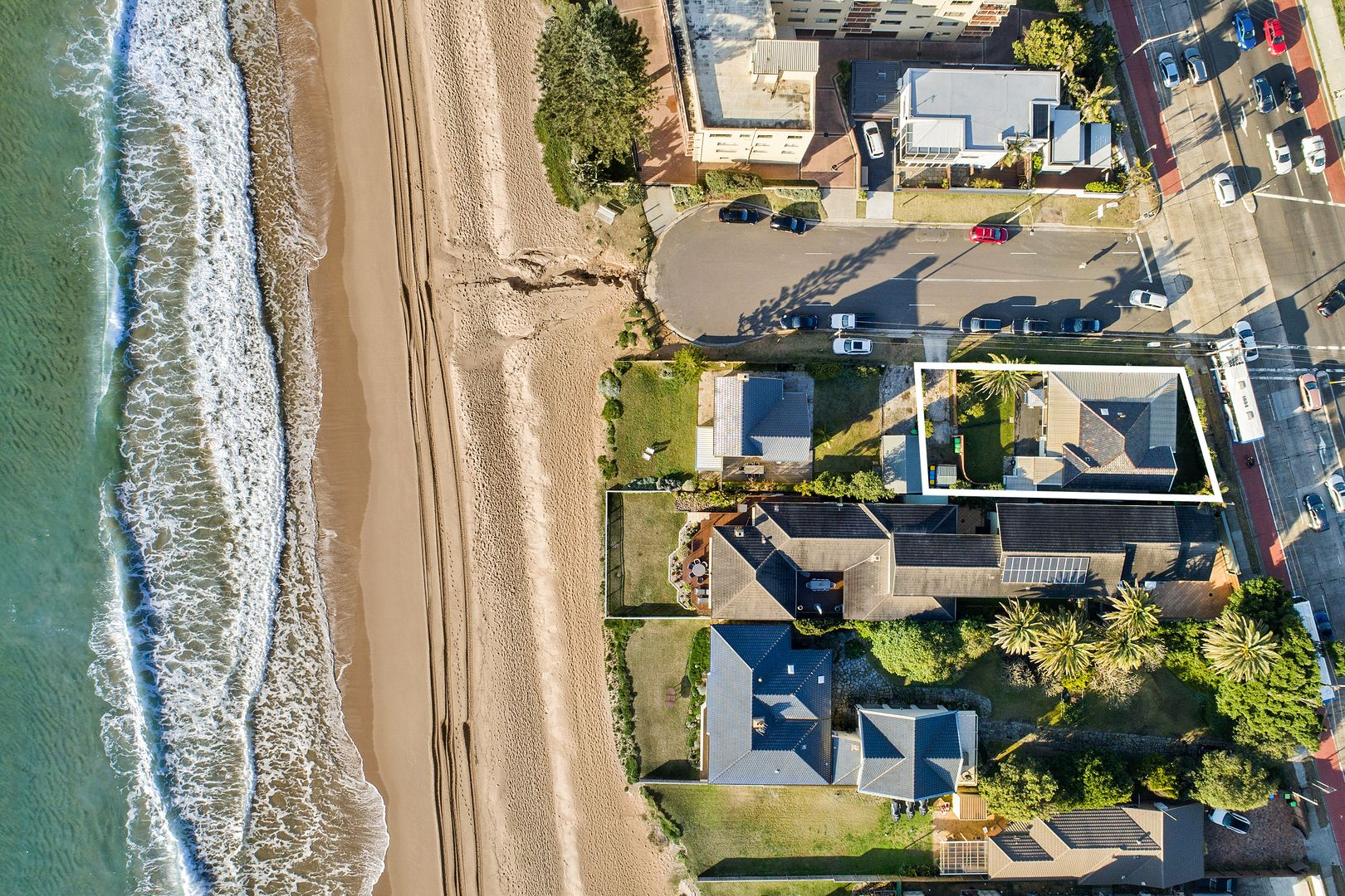 1210 Pittwater  Road, Narrabeen NSW 2101, Image 2