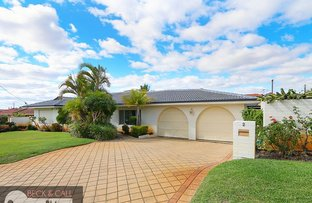 Picture of 2 Dallwin Street, Dianella WA 6059