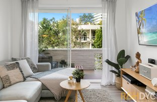 Picture of 12/4 Ramsay Street, Collaroy NSW 2097