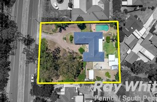 Picture of 282 Great Western Highway, Emu Plains NSW 2750