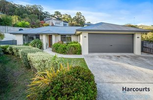 Picture of 31B Stirling Avenue, Blackmans Bay TAS 7052