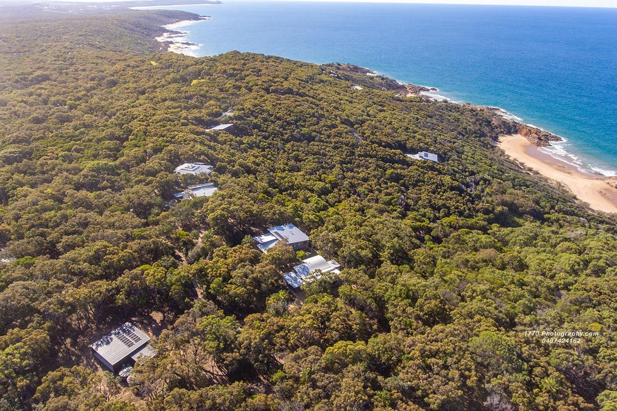 53 Bloodwood South, Agnes Water QLD 4677, Image 2