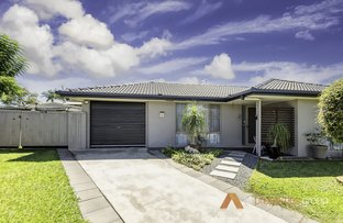 Picture of 13 Seymour Court, Eagleby QLD 4207
