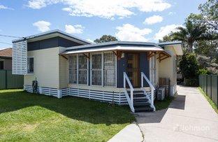 43 Tingalpa Street, Wynnum West QLD 4178