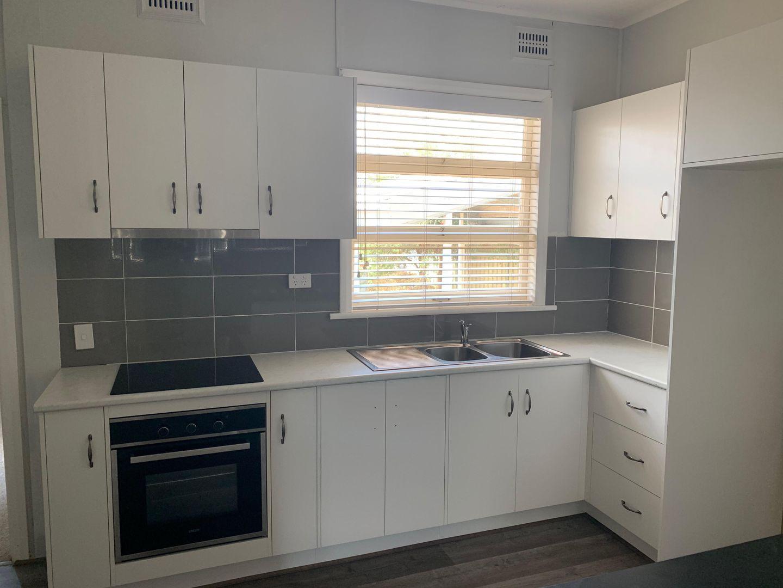 27 Punyarra Street, Werris Creek NSW 2341, Image 1