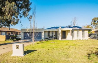 Picture of 6 Ilex Street, Lake Albert NSW 2650