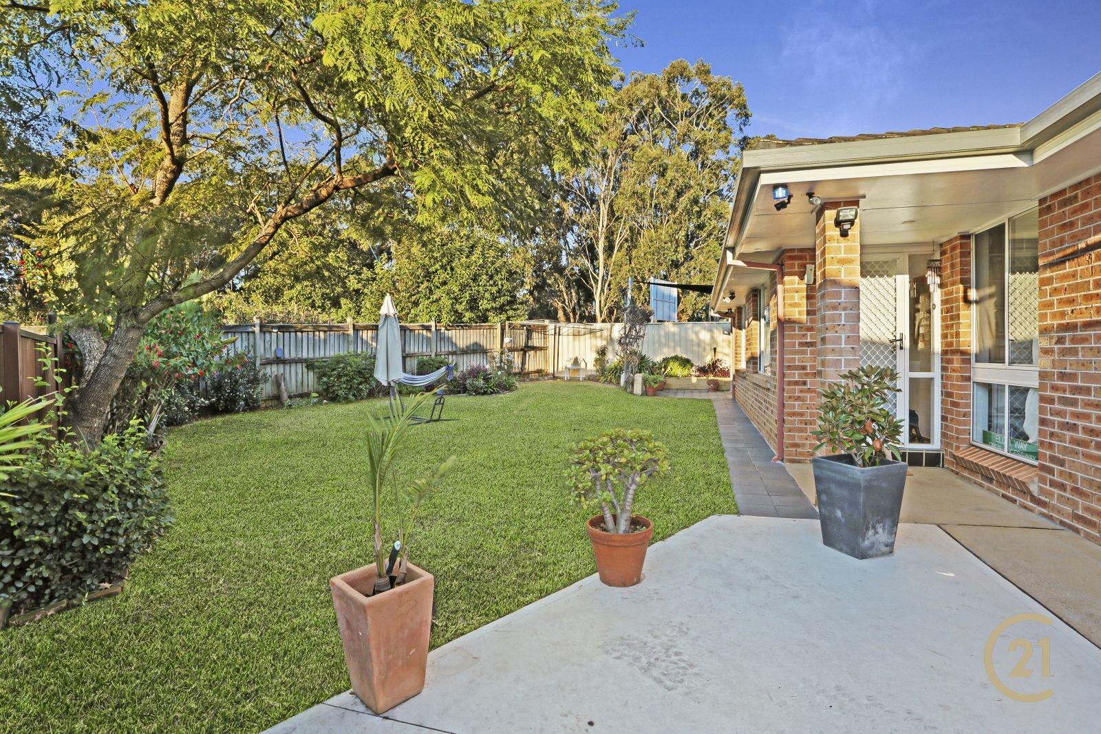 6 Eliza Way, Leumeah NSW 2560, Image 1