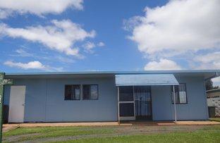 Picture of 8 Katoora Street, Innisfail Estate QLD 4860