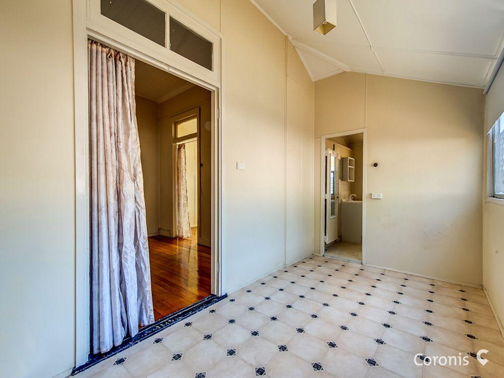2/115 Days Road, Grange QLD 4051, Image 0