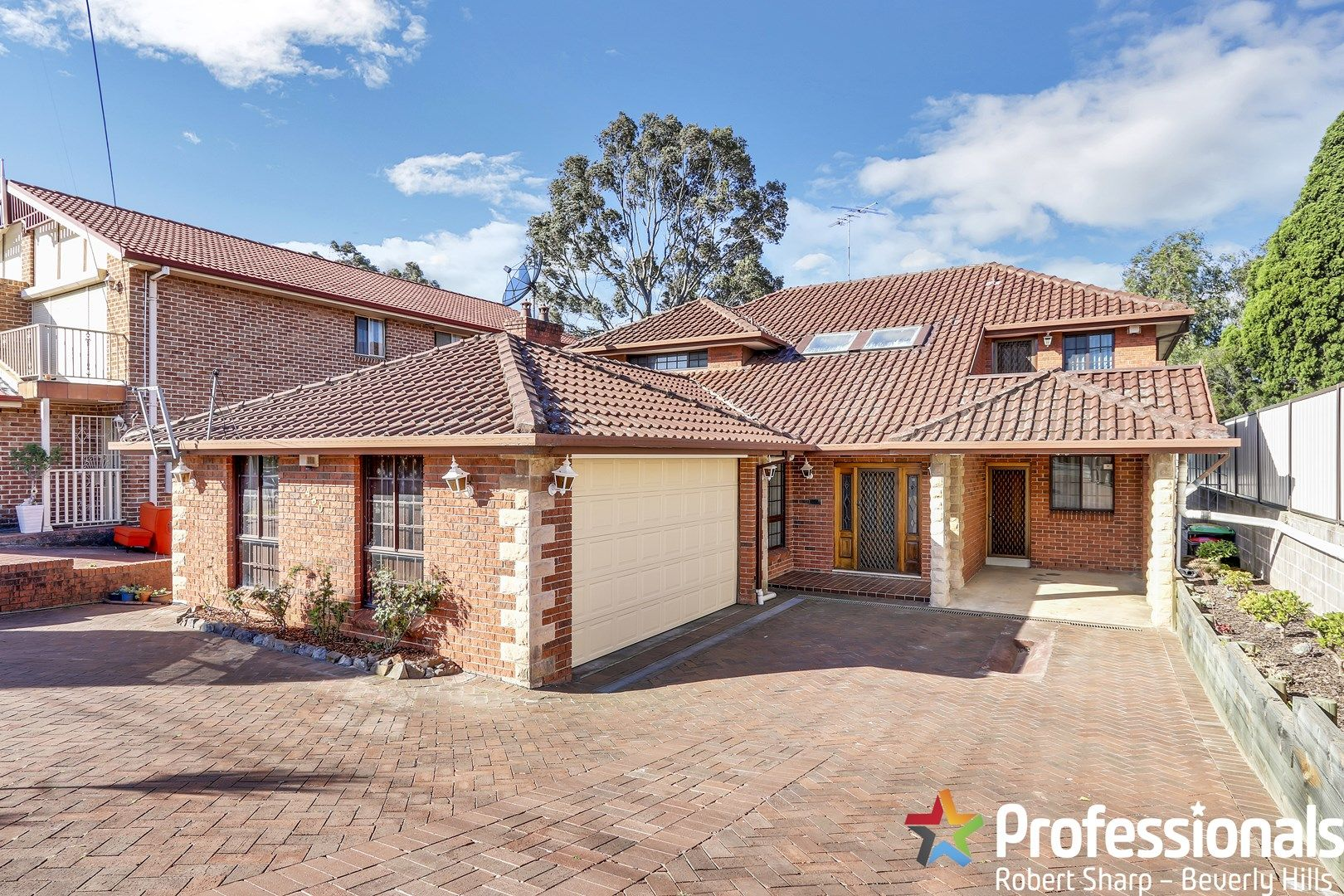 430 King Georges Road, Beverly Hills NSW 2209, Image 0