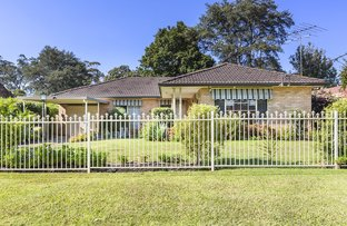Picture of 23 Kristine Street, Winmalee NSW 2777