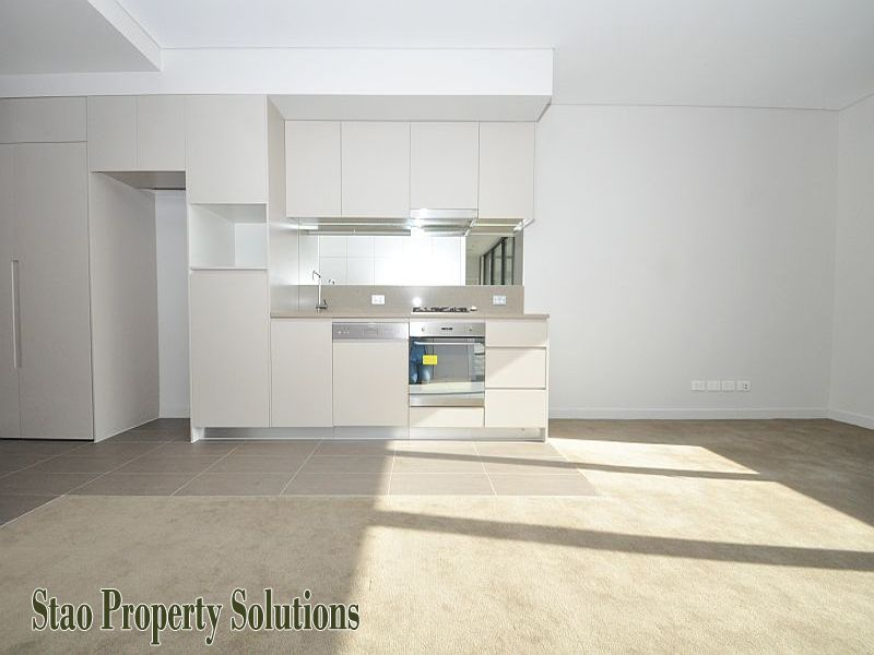 212/245 Pacific Hwy, North Sydney NSW 2060, Image 1