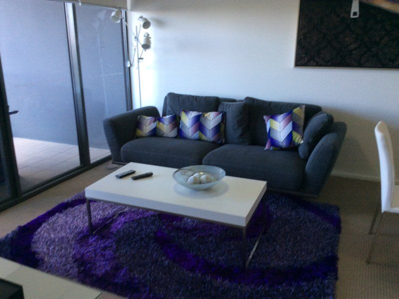 122/420 Queen Street, Brisbane City QLD 4000, Image 6