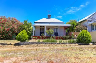 Picture of 65 Wittenoom Street, Collie WA 6225