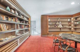Picture of 1303/45 Macquarie Street, Parramatta NSW 2150