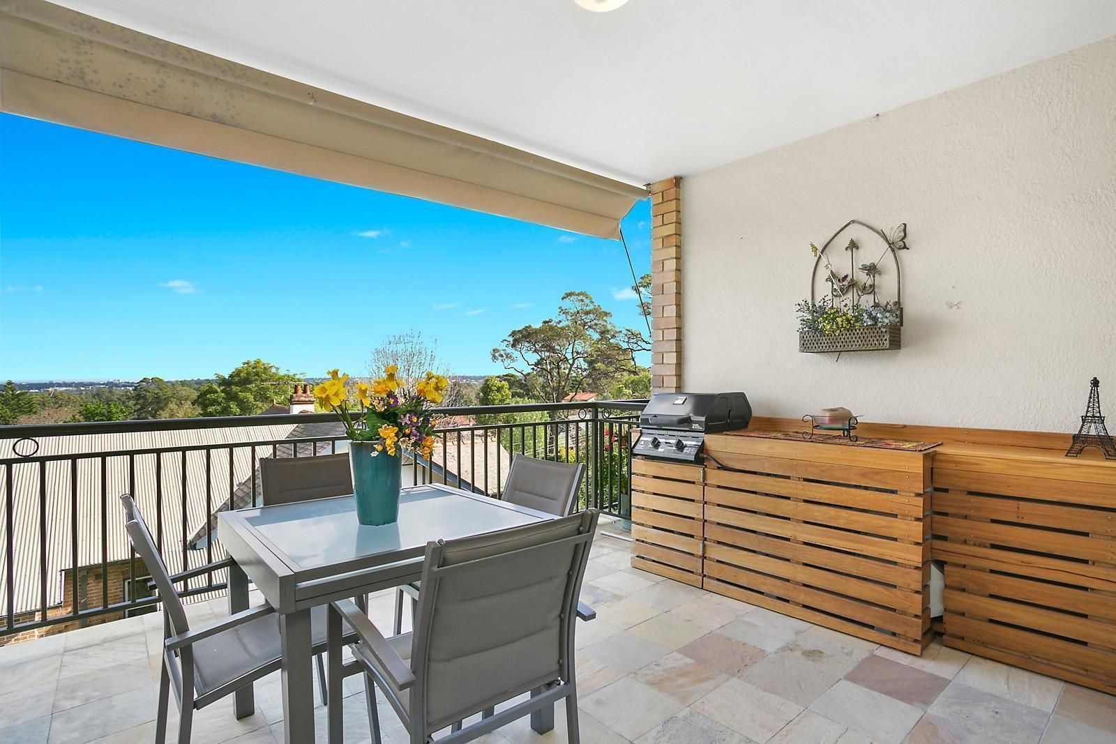 12/200 Pacific Highway, Lindfield NSW 2070, Image 0