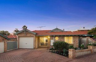 Picture of 212 Gildercliffe Street, Scarborough WA 6019