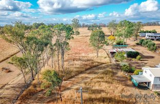 Picture of 2 Keleher Street, Hivesville QLD 4612