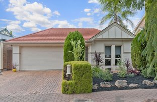 Picture of 6 Thorngate Court, Oakden SA 5086