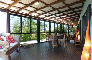 Picture of 15 Whinners Court, Eimeo QLD 4740
