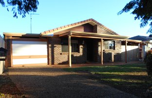 Picture of 84A Bainbridge Street, Ormiston QLD 4160
