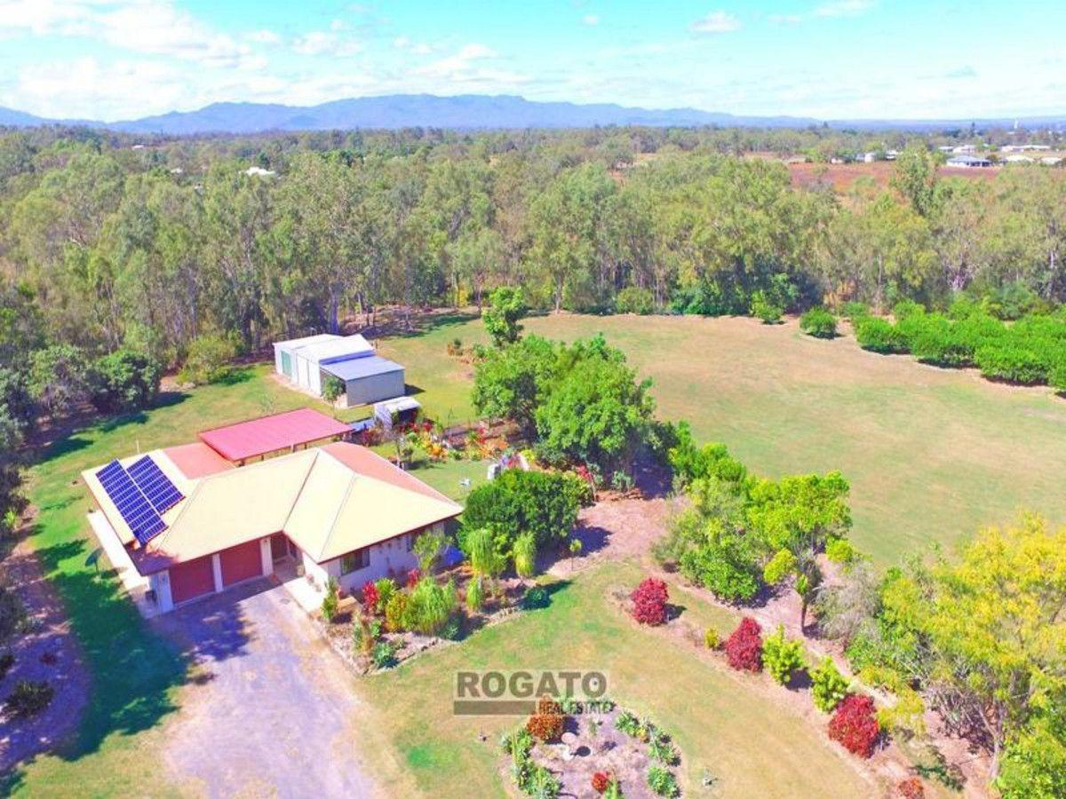 25 Ismahil Road, Mareeba QLD 4880, Image 0