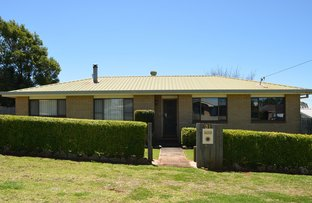 Picture of 31 Charnley Street, Kearneys Spring QLD 4350