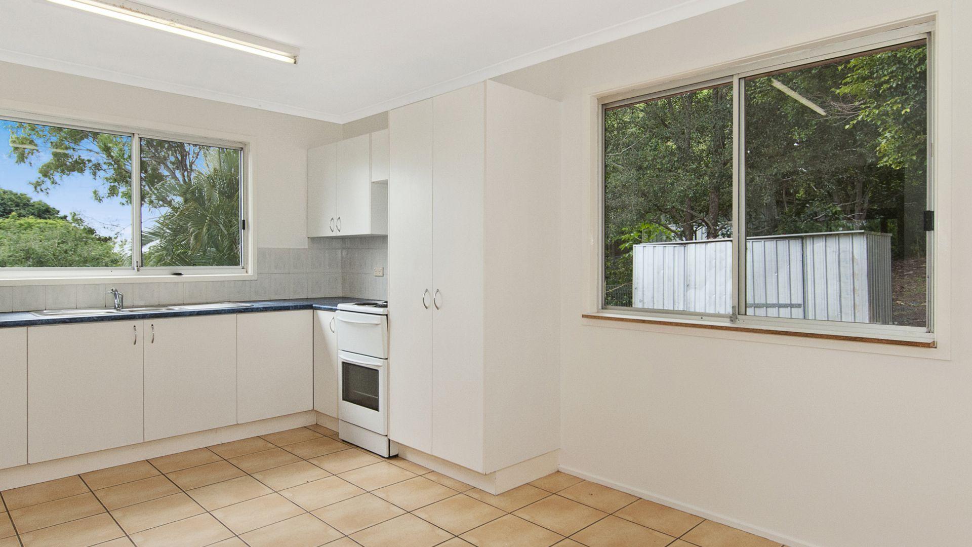 22 Lima Street, Holmview QLD 4207, Image 2