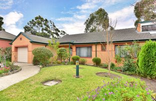Picture of 2/13 Laffers Road, Belair SA 5052