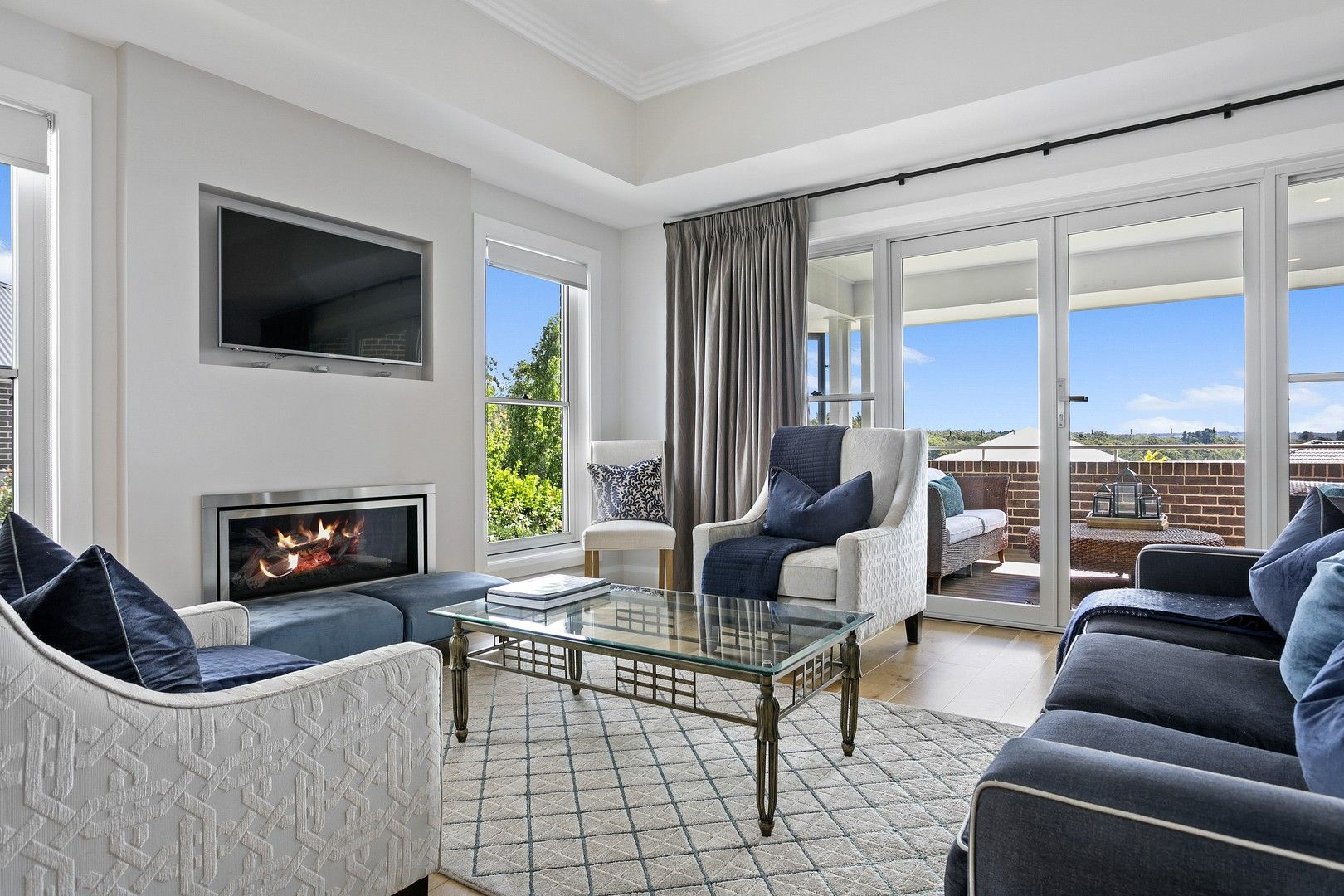 13-15 Garran Avenue, Renwick NSW 2575, Image 0