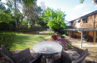 Picture of 11 Delray Ave, Wahroonga NSW 2076