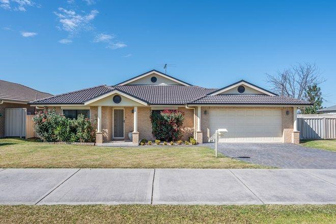 270 Real Estate Properties for Sale in Singleton, NSW, 2330
